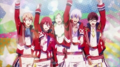 Bproject1-1 (63)