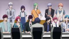 Bproject1-1 (145)