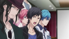 Bproject1-1 (142)