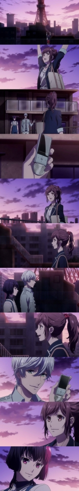 Bproject1-2 (119)