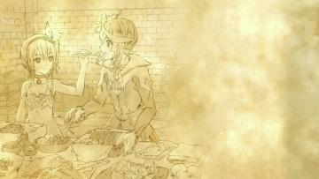 tales02-4 (3)