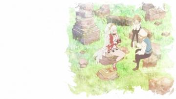 tales02-4 (8)