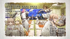 DanZetsubou01-14 (7)