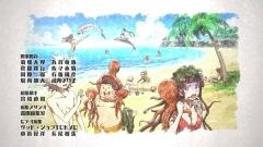 DanZetsubou01-14 (8)