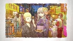 DanZetsubou01-14 (5)