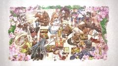 DanZetsubou01-14 (10)