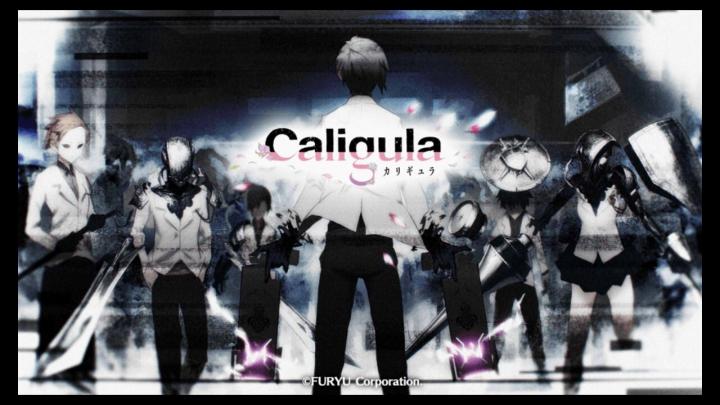 caligula1-0AAAAAAAAAAAAAAAAA.jpg