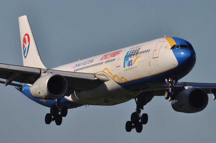 14_CES520_Shanghai_B-6125.jpg