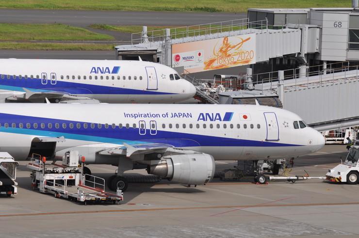 A320_JA8946_HND_1608231443.jpg
