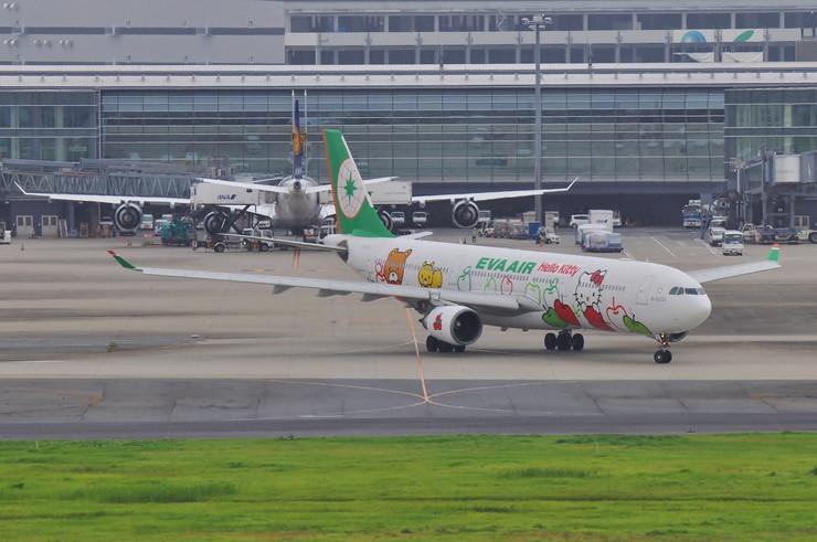 A330_B-16332_HND_1608231059.jpg