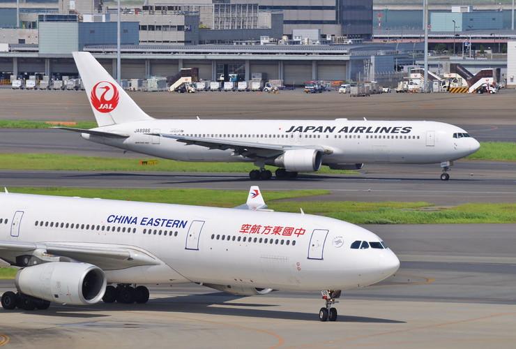 A330_B-6128_HND_1608231337.jpg
