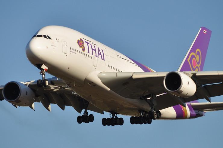 A380_HS-TUE_NRT_1603011536.jpg