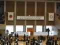 2016年埼玉剣道大会2