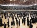 2016年埼玉剣道大会3