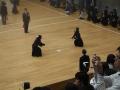 2016年埼玉剣道大会5