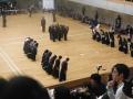 2016年埼玉剣道大会6