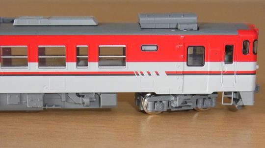 pady-mcc (3)-001