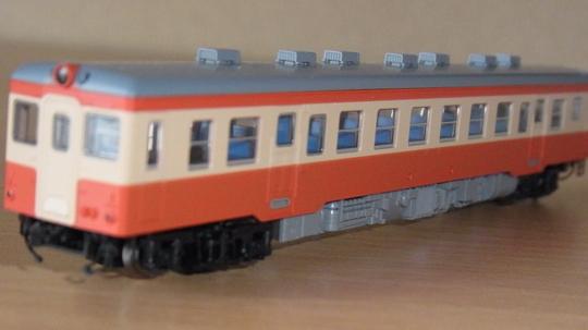 pady-mcc (17)-001