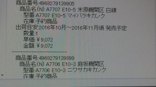 e10kurikawa (3)