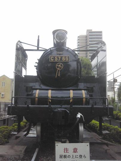 c5766h (26)