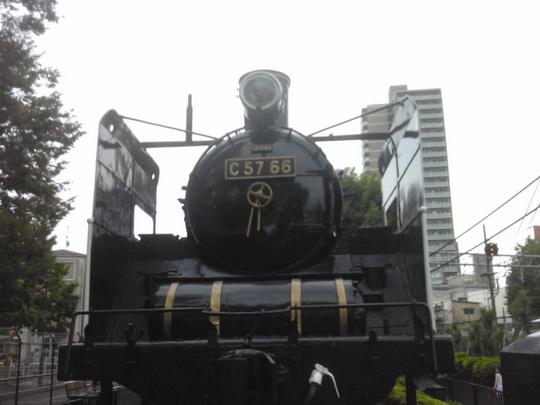 c5766h (25)