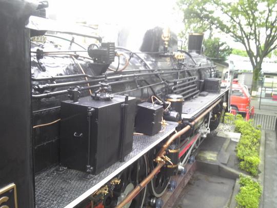 c5766h (21)