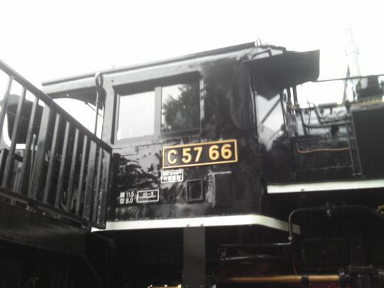 c5766h (14)