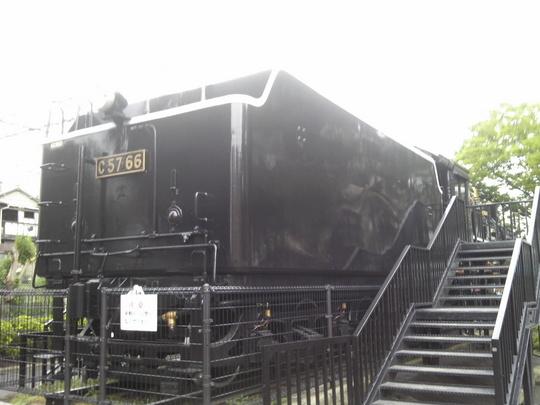 c5766h (15)