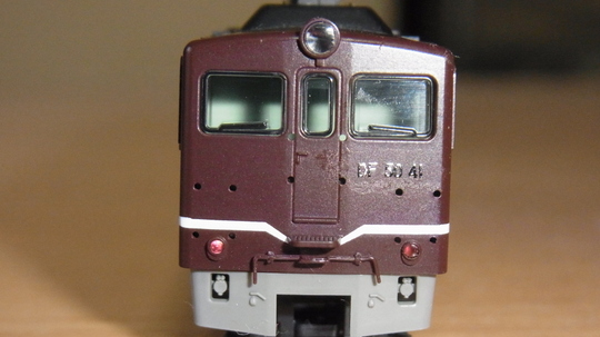 df50brown (10)