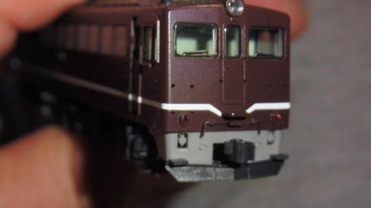df50411 (1)