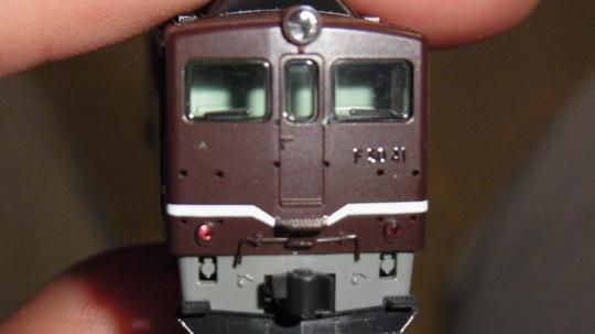 df50411 (5)