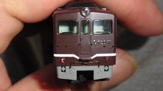 df50411 (6)