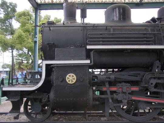 c5075b (11)