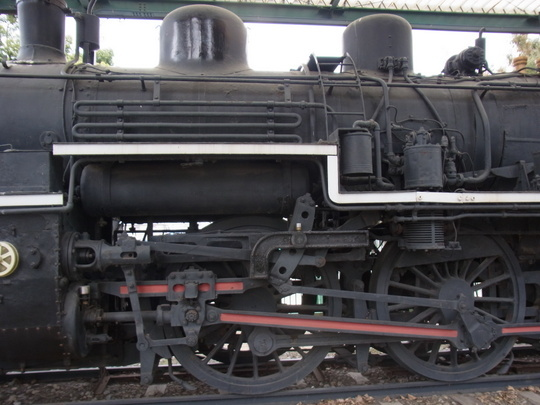 c5075b (12)