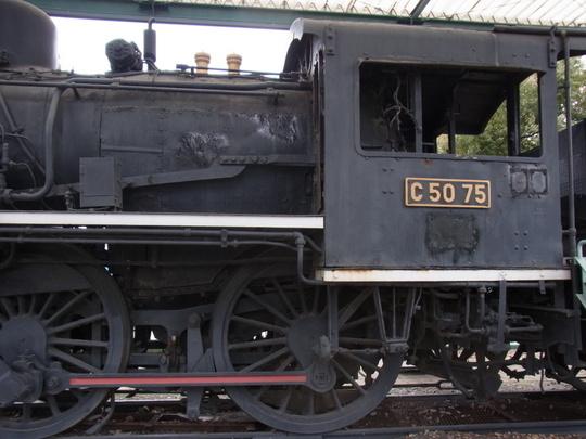 c5075b (13)