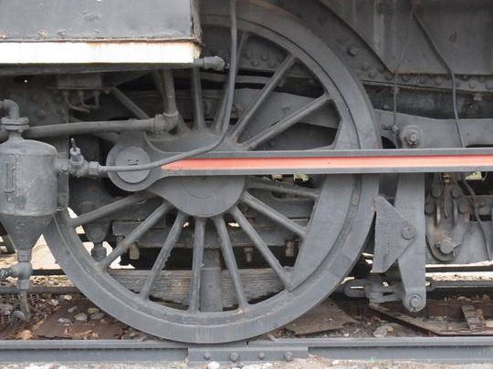 c5075b (19)