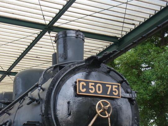 c5075b (38)