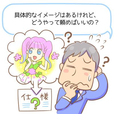 0802日本語1