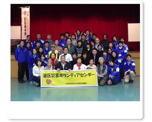 20161105_img06.jpg