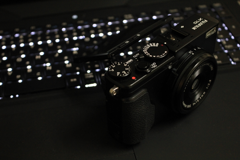 s-IMG_9033.jpg