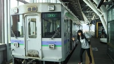 1_asahikawasta.jpg