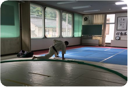 20161008tomihara.jpg