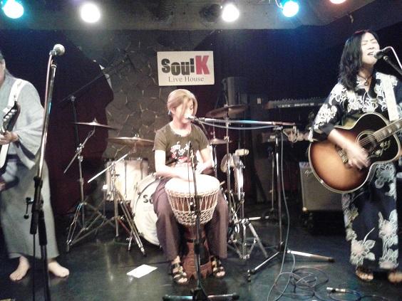 MMR at Hino