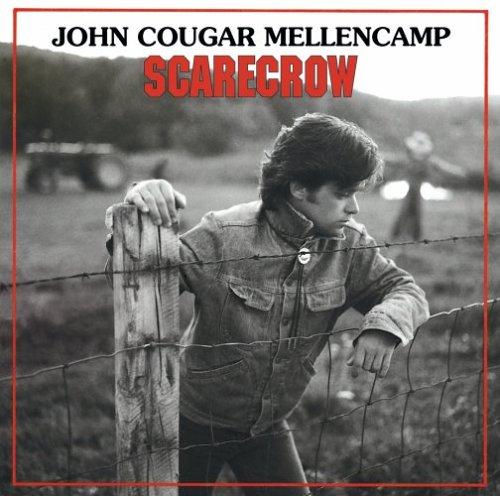 john-cougar-mellencamp-scarecrow-on-vinyl.jpg