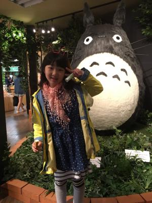 S__3506192_convert_20160413094444.jpg