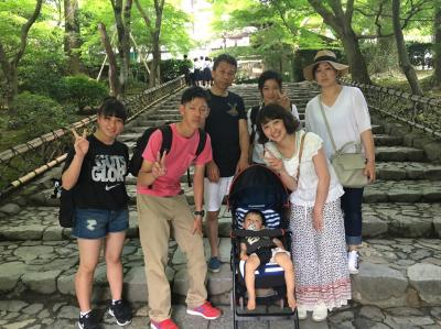 S__3825740_convert_20160611083522.jpg