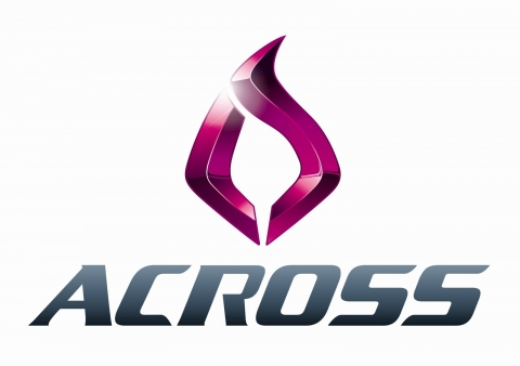 ACROSS_ロゴ2 (1)