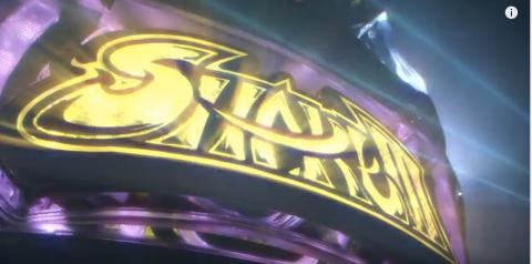 スロット「SHAKEⅢ」ティザー動画_-_YouTube 3
