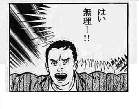 b22e5772-s.jpg