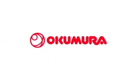 okumura_001.jpg